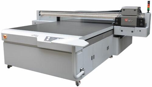 Принтеры для печати на стекле