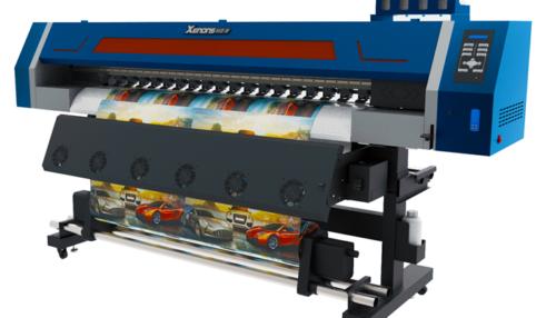 Принтеры для печати на картоне